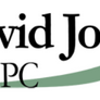 David Jones CPA logo