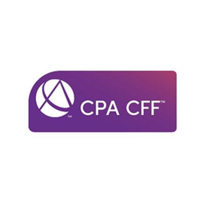CPA CFF